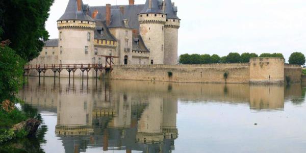 ©Château de Sully en Bourgogne (2)