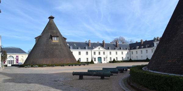 Chateau-Verrerie_Le-Creusot©CreusotMontceauTourisme 3
