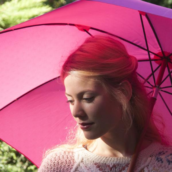 parapluie_Neyrat